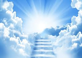 heaven_stairs